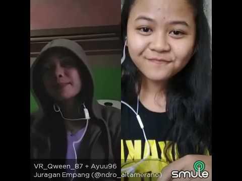 Juragan Empang Sunda vs ngapak