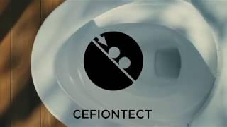 CEFIONTECT