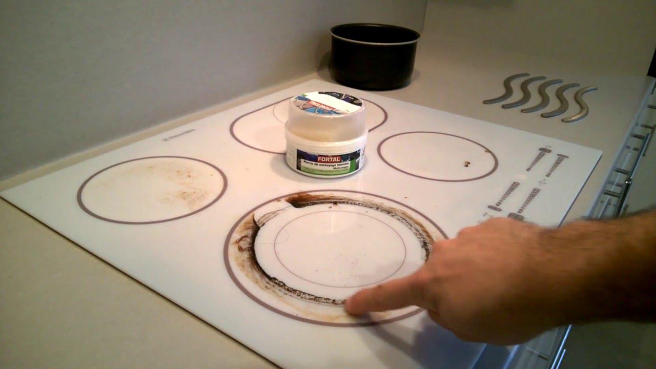 comment nettoyer une plaque de cuisson 28 images comment nettoyer une plaque de cuisson sans. Black Bedroom Furniture Sets. Home Design Ideas