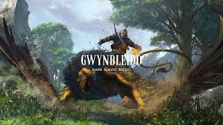 Witcher 3 Song (Fan Made) : ''Gwynbleidd'' (Percival Inspired Track)
