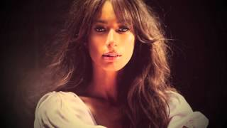 Leona Lewis - Trouble (feat. Childish Gambino) HQ