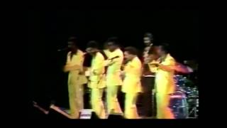 Five Satins- In The Still Of The Night and I