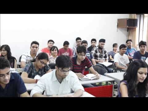 MFC Delhi University