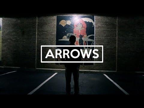 Fences - Arrows (feat. Macklemore & Ryan Lewis) [Concept Music Video]