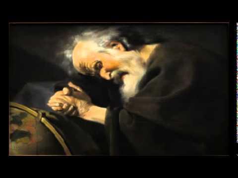 S.Mandelker PhD: Fragments of Heraclitus, I