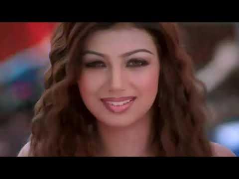 120 O Lala Re   HD Song   Taarzan  The Wonder Car   Ayesha Takia   Vatsal Sheth   YouTube