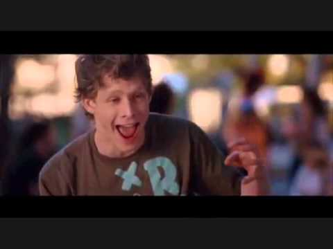 kiwi talking about sloan- raise your voice - YouTube