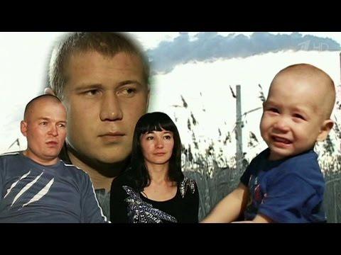 Пусть говорят - Медвежонок. Выпуск от 09.12.2011 - Видео онлайн