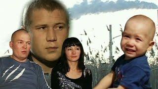 Пусть говорят - Медвежонок. Выпуск от 09.12.2011