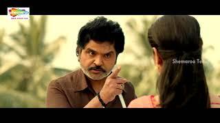 RX 100 Movie LATEST TRAILER | Kartikeya | Payal Rajput | Rao Ramesh | #RX100 | Shemaroo Telugu