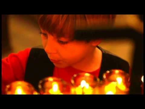 Justin Bieber  Pray cover by Christian Disteo in support of Project Share food bank