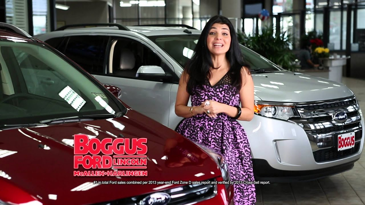 boggus 15 january spot youtube. Cars Review. Best American Auto & Cars Review
