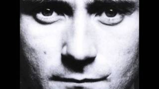 Watch Phil Collins Tomorrow Never Knows video