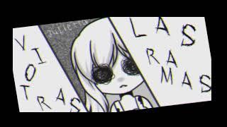 【  Secrets of Wysteria 】Fandub Español【Karenzita & Amai Tabu】