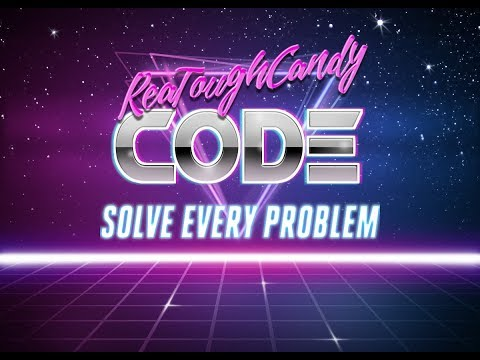4-step Guide To Solving Coding Problems (with JavaScript Code Examples)