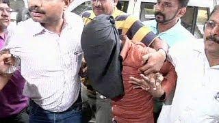 دستگیری اعضای یک باند متهم به تجاوز به یک خبرنگار عکاس در هند