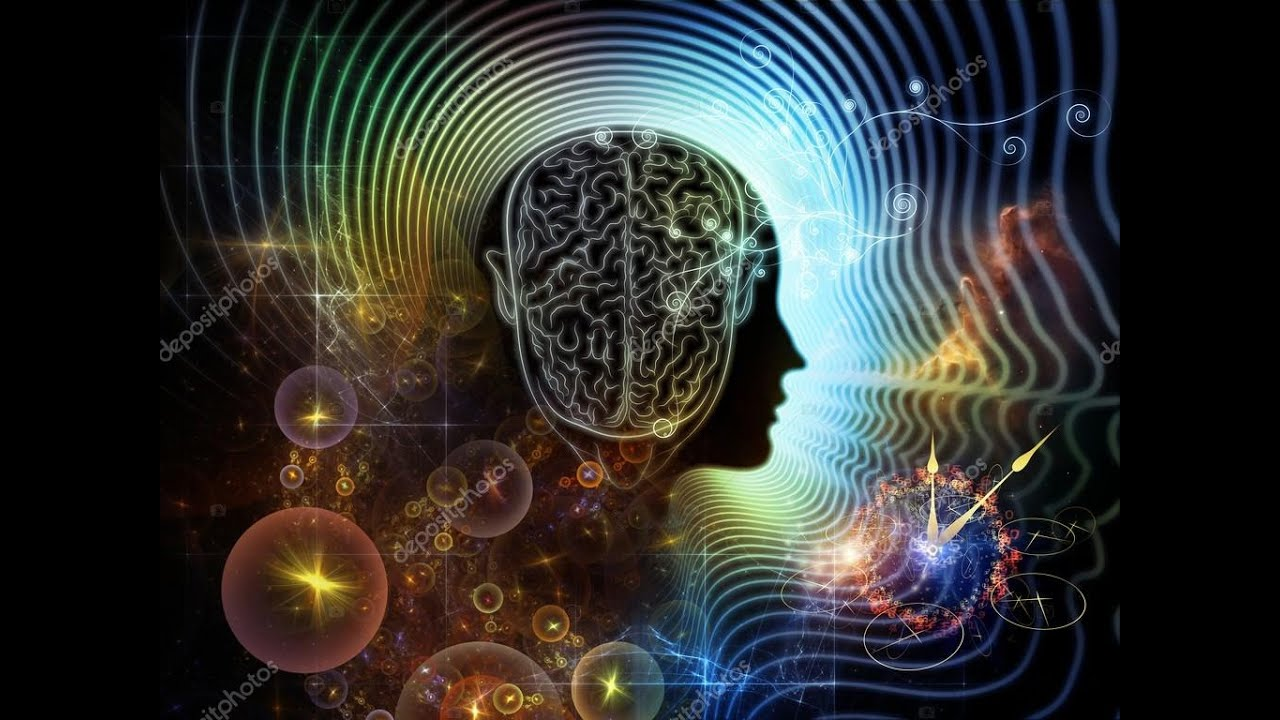 Картинки для развития интуиции