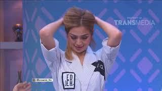 Video BROWNIS TONIGHT - Suara Jesika Iskandar Makin Enak Di Dengar ! (26/4/18) Part 4 download MP3, 3GP, MP4, WEBM, AVI, FLV April 2018