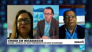 ¿Cómo llegó Nicaragua a poner en entredicho su estabilidad?
