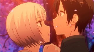 Boku no Kanojo ga Majimesugiru Sho-bitch na Ken 「 AMV 」  HD
