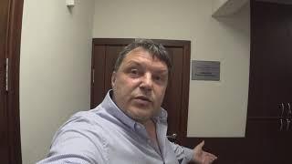 Депутат едросс Татьяна Кабанова получает около 300 тысяч рублей в месяц и прогуливает работу
