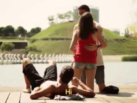[CORTO] Mi amigo Jaime - España - 2013 [ONLINE+Descarga]
