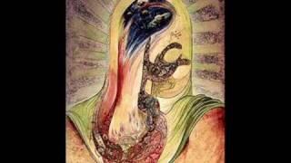 Fatemah Ladak: Gibrael Murtaza Ko Dulha Bana Rahey Hain