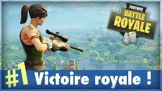 Top 1 en duo (quel top 1 on en a transpirer mdr)