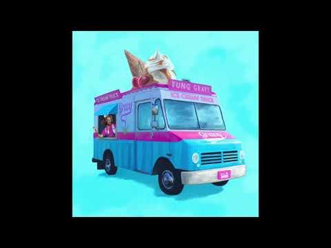 [1 HOUR] Yung Gravy - Ice Cream Truck