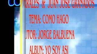 COMO HAGO(FABIAN CORRALES Y JUAN JOSE GRANADOS ).avi