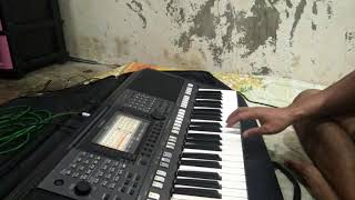 Download lagu Sido rondo manual style MP3
