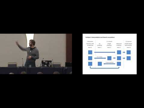 CON1517 An Introduction to JVM Performance