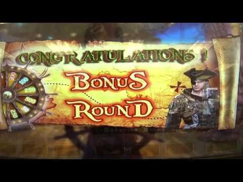 Pa Skill Machines! Pirate Game - Redneck Casino Gas Station Slot Machines! Pennsylvania