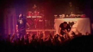 KOP - Leitmotiv (Sala Apolo, Barcelona 09-01-09)