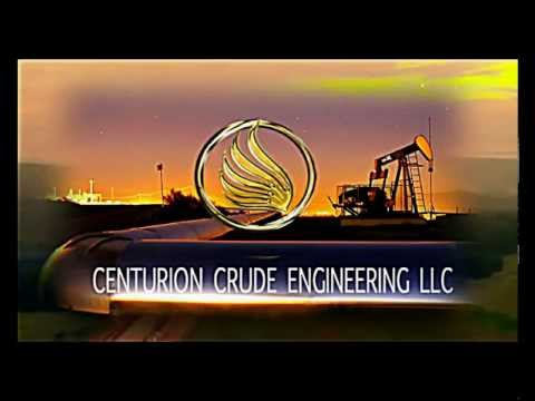 Centurion Crude Engineering LLC