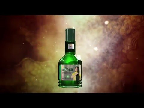 Kesh King Ayurvedic Oil – New TVC directed by Imtiaz Ali
