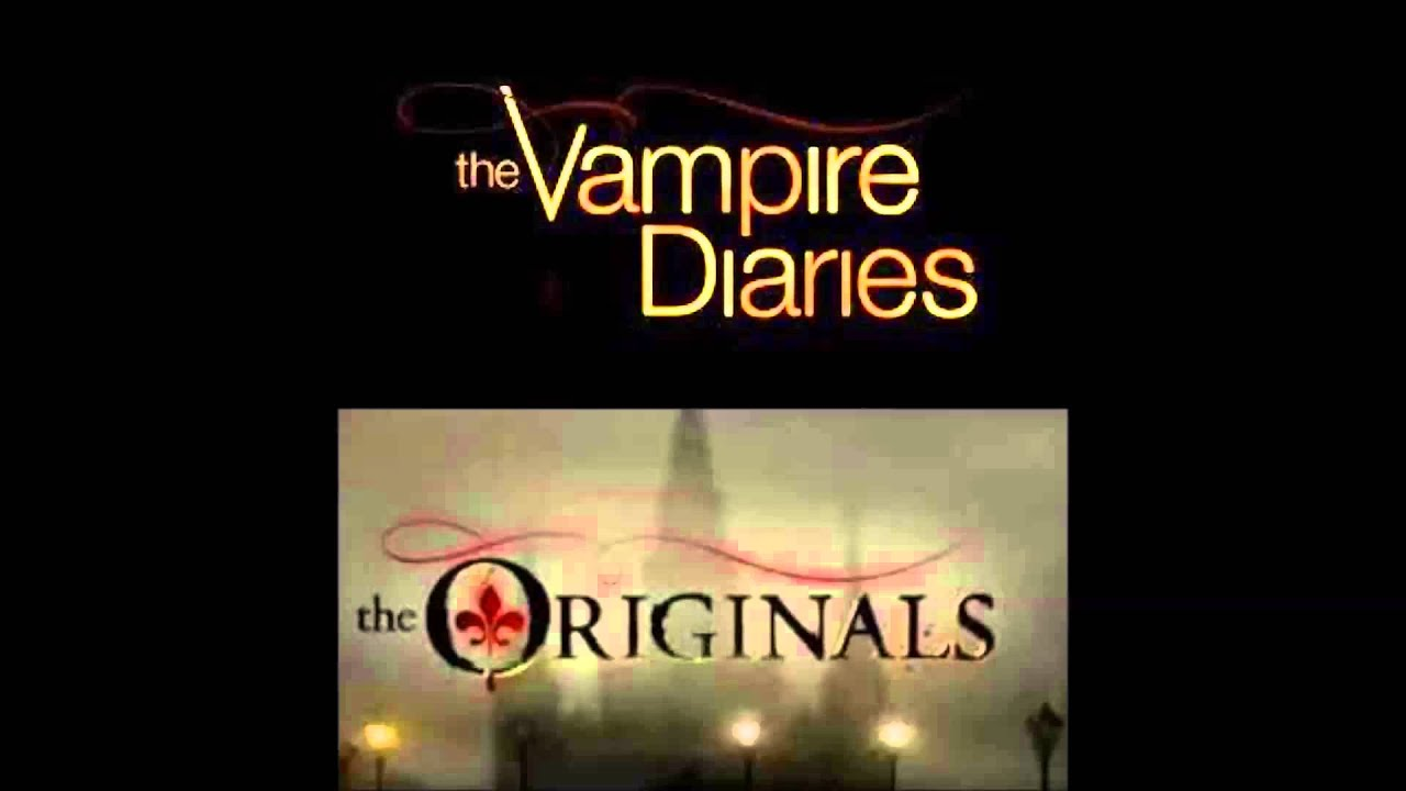 Halloween 2020 Soundtrack Uloz.To The Vampire Diaries   my score soundtrack 22   YouTube