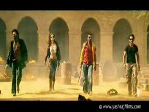Tashan movie free download in hindi hd 1080p