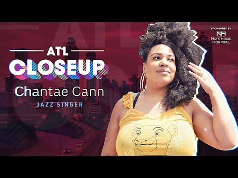 atl-closeup-|-jazz-singer-chantae-cann-reveals-her-favorite-spots-to-unwind-in-atlanta