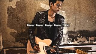 Download Video [ENG] Jung Joon Young Band - 연휴 Song (Holiday Song) MP3 3GP MP4