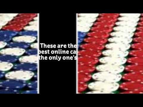Best Online Casinos 2016