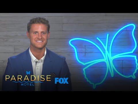 Bobby Drops The Ball | Season 1 Ep. 7 | PARADISE HOTEL
