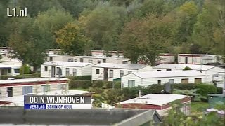 Camping Schoonbron in Schin op Geul is failliet (7 okt 2015)