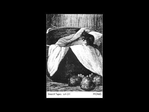 David Jackman - Ritual