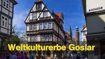 Goslar Kinoprogramm
