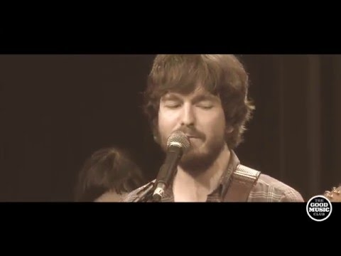 THE SOUR NOTES - Never Mix, Never Worry LIVE at The Good Music Club