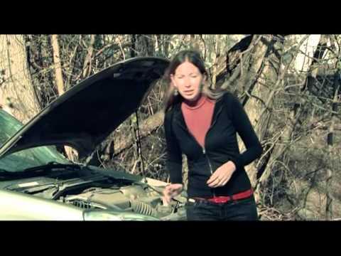 Подержанные автомобили - Toyota RAV4, 2004 смотреть онлайн