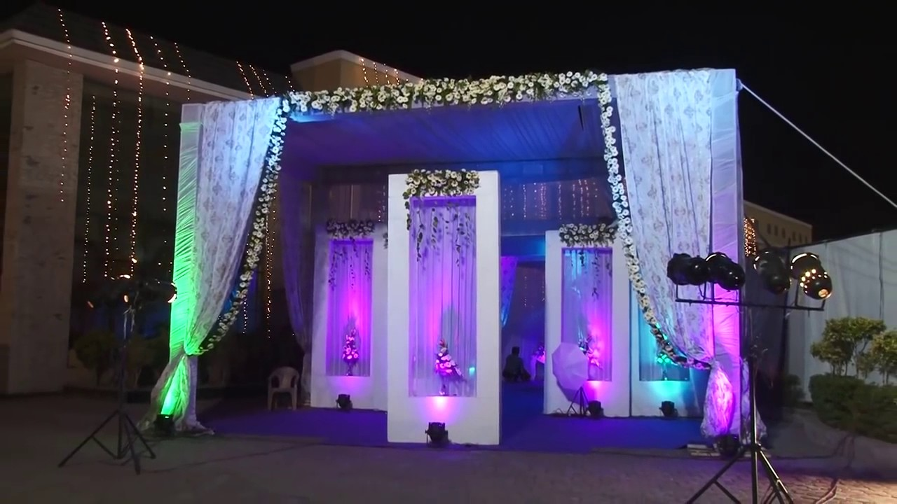 Taj wedding decoratorswedding flowers decoration tent taj wedding decoratorswedding flowers decoration tent themes in marriage style 9728163786 junglespirit