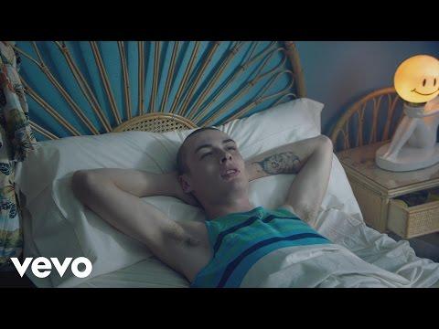 Leiva - Sincericidio (Official Video)