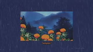 slowheal - temples
